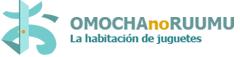 logo omocha